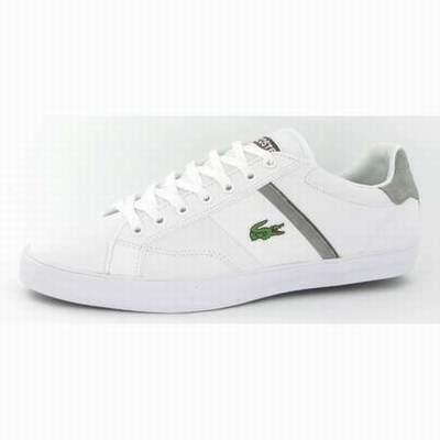 f284626597 chaussure lacoste protect,chaussure lacoste dreyfus noir,chaussures  nautiques lacoste