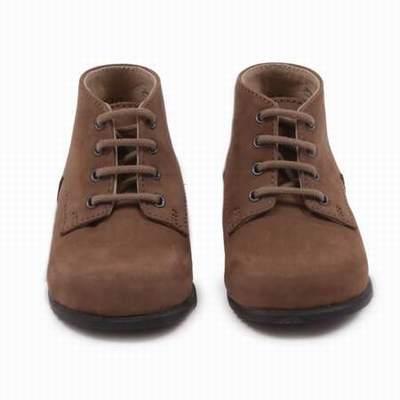 b77612cf3d7c2 chaussure little mary garcon