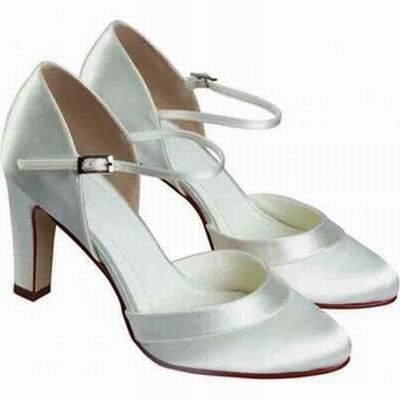 b2aa25cf900a85 chaussure mariee ivoire strass,chaussures mariage ivoire sarenza,chaussures  mariage ivoire belgique
