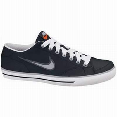 wholesale dealer 21834 2df0a chaussure nike legere,chaussure nike taille comment,chaussures nike terre  battue