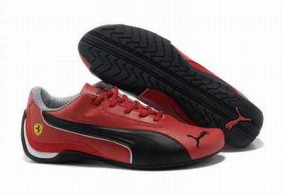 5024c6d130 chaussure puma babybotte pas cher,chaussure puma sport 2000,chaussures puma  selection