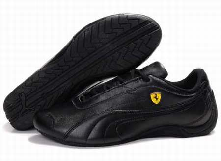 sports shoes 70e3c 5643c rift air rift nike pas air l homme rift aider acheter femme cher PnUBxXP