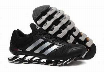chaussures Originals De Securite Homme Adidas chaussures Chaussure tCQsrxhd