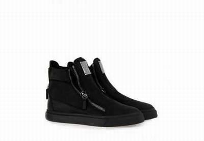 chaussures Giuseppe Zanotti feiyue enfant,basket Giuseppe Zanotti pas cher  pour fille,new Giuseppe Zanotti boots 3839bbdc0de8