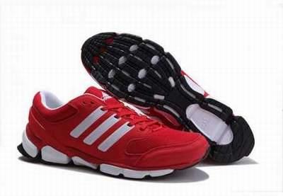 589046ab31760 chaussures adidas el naturalista soldes,chaussure adidas homme hiver 2013,basket  adidas ete 2012