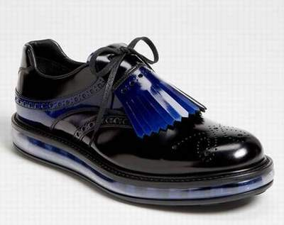 047350f9c4cdc chaussures agatha ruiz de prada