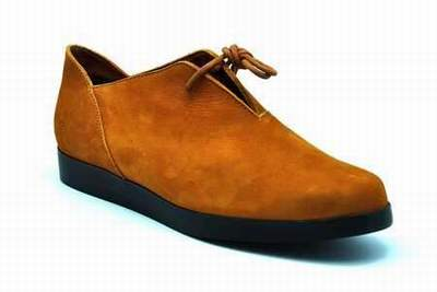 108b15cd52be31 chaussures arche a toulouse,chaussures arche toulon,chaussures arche  annemasse
