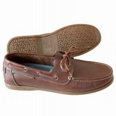 chaussures bateau sebago pas cher,chaussures bateau cuir femme,chaussures  petit bateau e95db7861d64