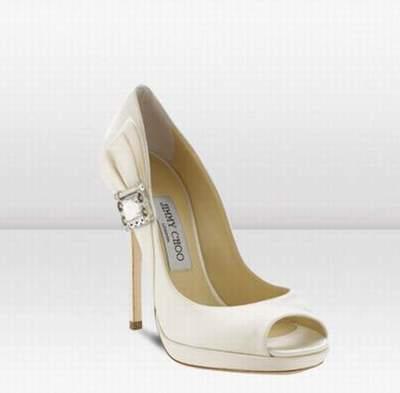 02121694812700 chaussures couleur ivoire paris,chaussures ivoire vichy,chaussures mariee  dentelle ivoire