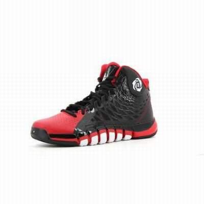 super populaire 49270 9f019 chaussures de basket pour fille,chaussures de basket kd 8 ...