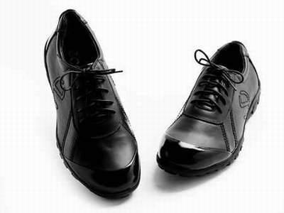c4ddebe4a43 chaussures de golf ecco casual