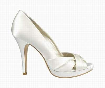 edcddc40e5fa Guadeloupe Homme De chaussures Ivoire En Mariage Chaussures XdtwxBB