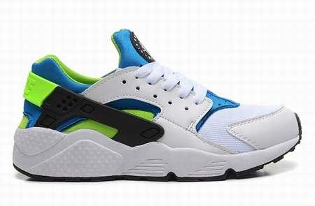 sélection premium d9c3a a973b chaussures de sport homme go sport,chaussure de sport new ...
