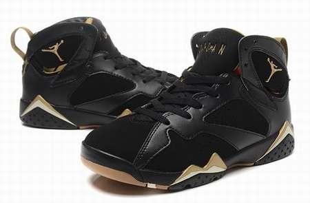 6cbd09285a3 chaussures femme gym