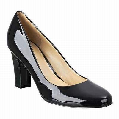 91031a61ec94eb chaussures femmes grandes tailles magasin paris,castaluna chaussures  grandes tailles,chaussures grandes pointures strasbourg
