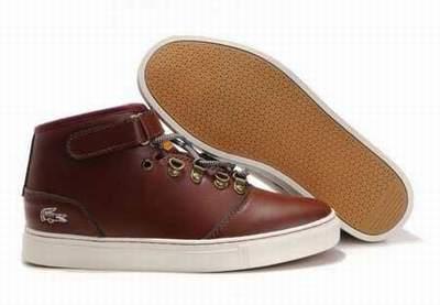 850341d0e2 chaussures foot us,chaussure lacoste en salle pas cher,chaussure lacoste  pas cher mercurial