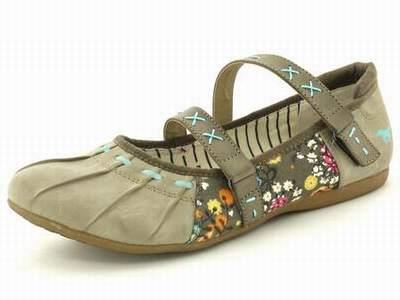 4d4cc2729c63a9 chaussures grandes tailles boutique paris,chaussure grande taille verdun,chaussures  grandes pointures toulouse