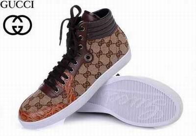 chaussures gucci split rock,basket gucci montante pas cher,boots gucci  garcon en soldes f9638cbf81ca