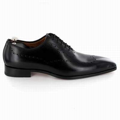 dc9dccd68216a1 chaussures homme luxe destockage,chaussures luxe homme loding,chaussures  homme luxe paris