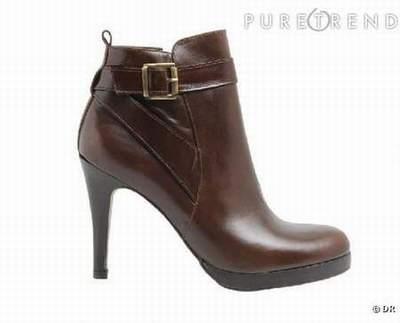 5e917321a7c chaussures jonak marseille