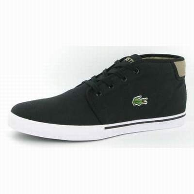 235e37fde6 chaussures lacoste live 2013,chaussures lacoste tunisie,chaussures lacoste  toile