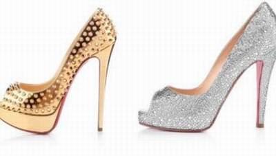 plus de photos 221f0 02337 chaussures louboutin discount,chaussures louboutin a vendre ...
