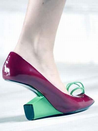 515123d8fe1 chaussures medicales originales