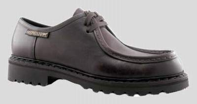 fb69675850dbd1 chaussures mephisto automne hiver,chaussure mephisto femme toulouse,chaussures  mephisto zazia