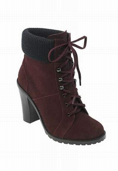 chaussures new look taille petit,chaussures new look femme,chaussures  marque new look feafd8300ee9