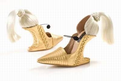 Medicales Chaussures Originales Mariee Originales chaussures 4xxS81wq 7429d745dc40