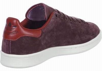 chaussures paul smith femme,chaussures stan smith rouge,chaussures paul  smith femme lyon e4de44aee14