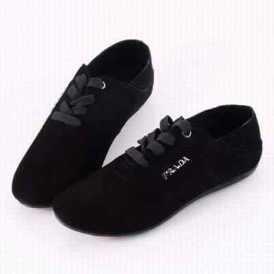 e63f62557511 Prada Prada En Homme Aix Provence Chaussure Magasin Pour chaussures qC64Pn