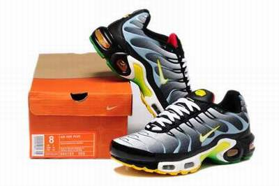 check-out 11ee9 cc3da chaussures requins prix,chaussures reqins python,chaussure ...