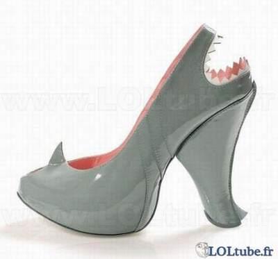 acheter populaire f8573 94de4 chaussures salome reqins,acheter des chaussures requins ...