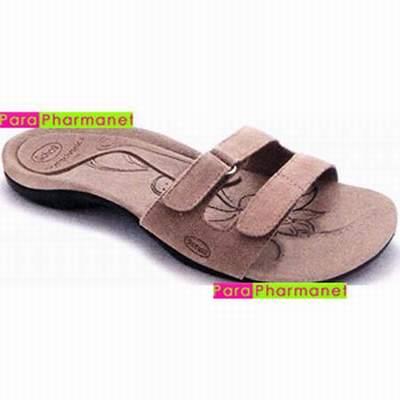 27d37c61dd152e chaussures scholl banack,chaussures scholl memory cushion,chaussures scholl  mellie