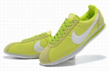 1f9ac8ee2a4 chaussures sport femme sarenza