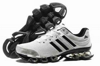 4dec7efbe8 chaussures sport soldes adidas,chaussures sport pour femme,chaussure homme  sport expert