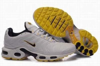 online store db6ee 1aa8d chaussures tn requins pas cher,amazon chaussures reqins,reqins chaussures  paris