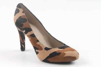 ed6fee43072 chaussures unisa paris