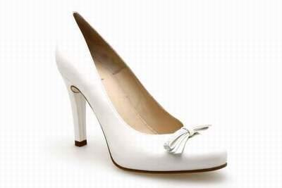 7f0b07980b7 chaussures unisa spartoo