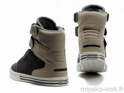 1f4b1ada341 chaussures verona quebec
