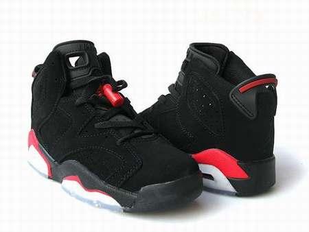 9cb97cb35292e chaussures vtt femme pas cher,basket homme marque italienne,chaussures  femme eden