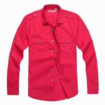 chemise burberry ebay,taille francaise chemise homme,chemise rose costume  noir b085d2ac0ed