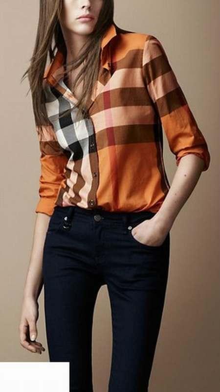 chemise femme bicolore,chemise jean levis pas cher,chemise femme louis  vuitton 6e3efa822128