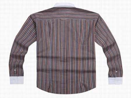 10c447585e chemise femme opalona,chemise femme eden park pas cher,chemise homme moyen  age