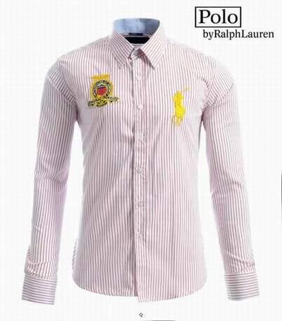 5310fa2fd9a86 chemise Cher Moins chemise Mesure Chemise Ralph Lauren Femme Sur xw08q68H