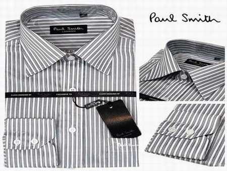 chemise homme lin manches courtes,chemise homme sans repassage prix discount ,chemise sandro pas cher 9c46263364e