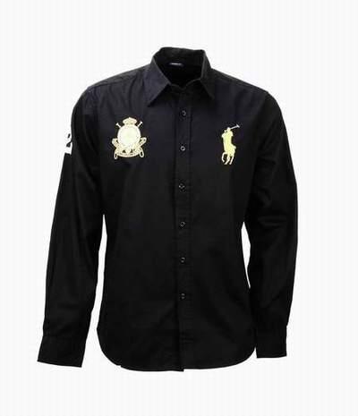 246858df3d2cc chemise homme marques,chemise homme bande originale,robe chemise femme  grande taille