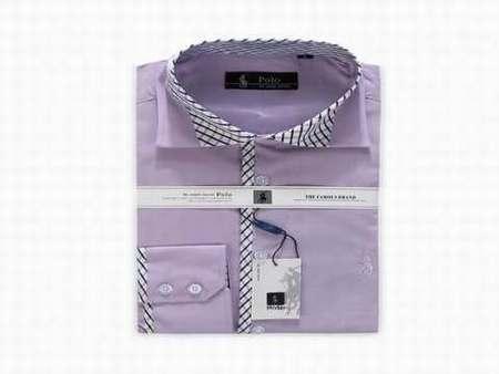 262a601400b2 chemise homme uniqlo,chemise burberry homme pas cher en belgique,chemise  disco femme grande taille