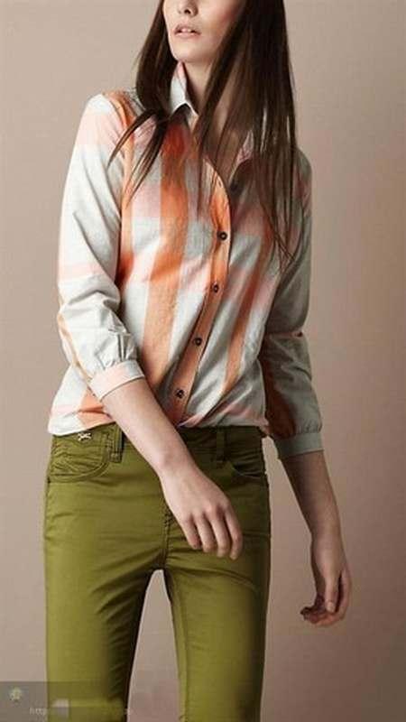 3baa813d265fc chemise lacoste pas cher pour homme,chemise homme gianni versace prix,chemise  femme motif
